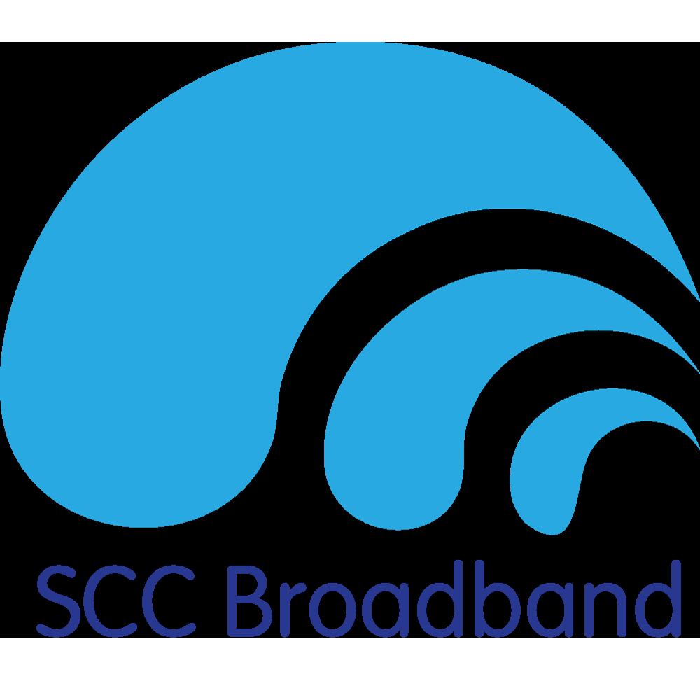 SCC Broadband